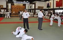 natsumatsuri03