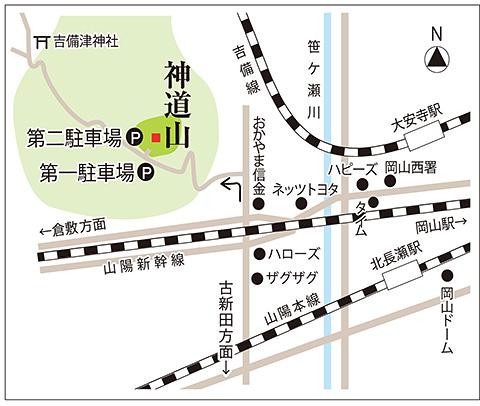 shintouzan_map